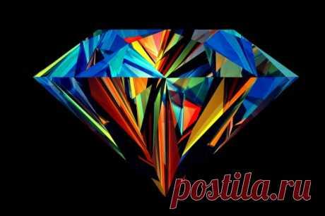 Знаменитые алмазы мира и России: истории камней, самые дорогие и большие экземпляры, 7 великих камней алмазного фонда