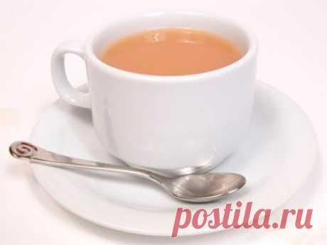 Кофе с молоком | Кофе