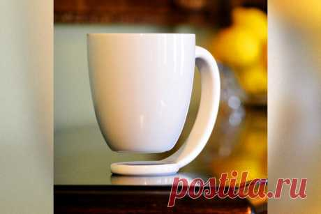 Необычные чашки для кофе и не только ... + ФОТО   Кухня для счастья   Яндекс Дзен
