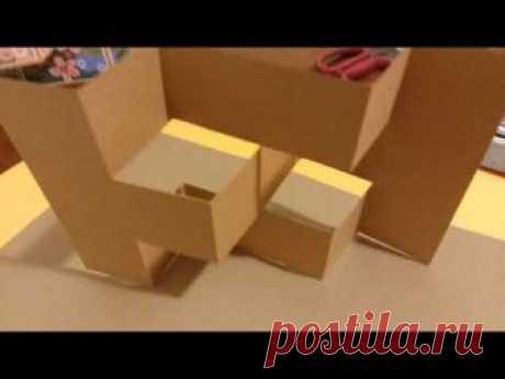 """Вам понадобится : для основы кардсток 6"""" x 12""""(15 см x 30см).Столько же цветного(однотонного кардстока-для подложки) и декоративной бумаги -для верха открытк..."""