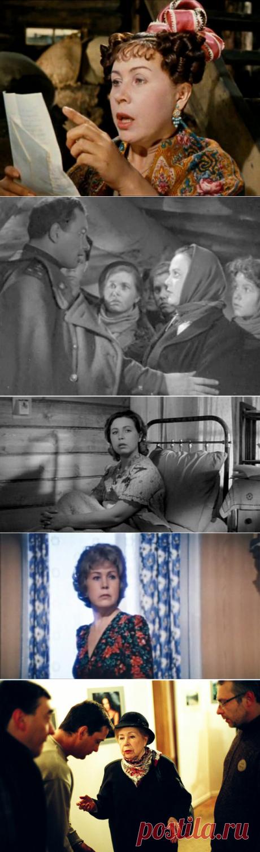 Тест на знание фильмов с участием Инны Макаровой | 🌧️Шепот дождя🌧️ | Яндекс Дзен