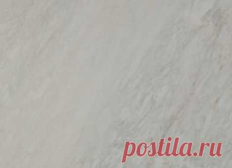 Полоцкий Special - Белый мрамор