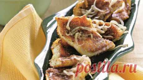 Окунь: рецепты, блюда из окуня Окунь: рецепты, блюда из окуня. Пошаговые рецепты с фото, удобный поиск рецептов на Gastronom.ru
