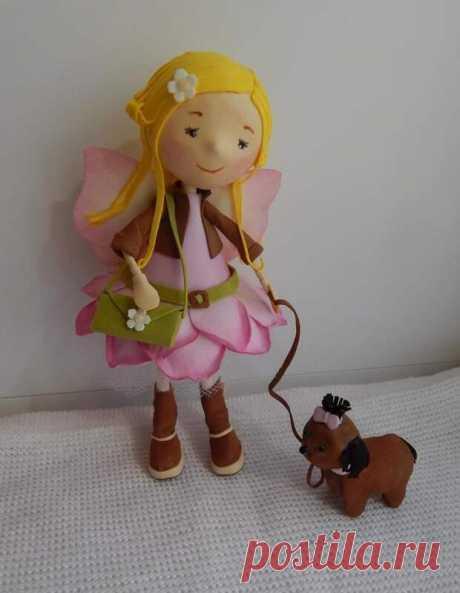 Как сделать куклы из фоамирана своими руками - Домоводство - медиаплатформа МирТесен Что такое фоамиран. Как сделать из него куклу, кукольную обувь. Мастер классы, фото кукол. Сегодня многие принялись делать кукол своими руками. Кто-то для души, кто-то для коллекции, кто-то для того, чтобы внести разнообразие в игру любимых деток. Нельзя сказать, что поделками из полимерной глины
