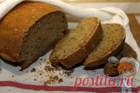 Овсяный хлеб: нежный и легкий - 5 проверенных рецептов с фото! 5 проверенных рецептов выпечки овсяного хлеба без дрожжей. Рецепт в мультиварке, рецепт выпечки в духовке, вариант приготовления в хлебопечке, по Дюкану ...