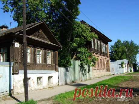 Екатеринбург фото старых домов: 6 тыс изображений найдено в Яндекс.Картинках