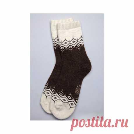 И тепло, и необычно: 7 ярких техник вязания носков | Уникальная мастерская Chichimova | Яндекс Дзен