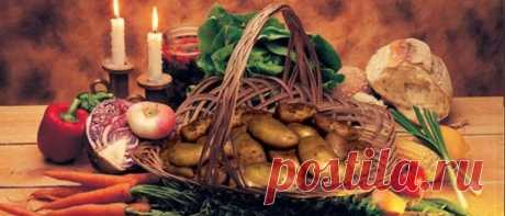 Великий пост 2019: календарь питания по дням для мирян Великий пост 2019: календарь питания по дням для мирян. Как правильно поститься. Что можно кушать в пост и что нельзя. Как выйти из поста.