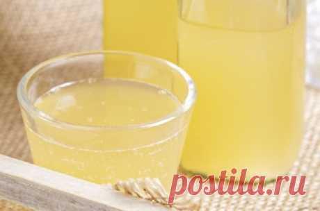 Ukoliko patite od lošeg holesterola i viška kilograma potrebno je samo da napravite ovaj sok – Izaberi Zdravo