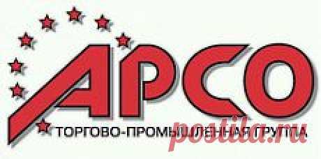 ЯПрофи.ру – бизнес-портал, новости и идеи бизнеса, деловые услугиАРСО