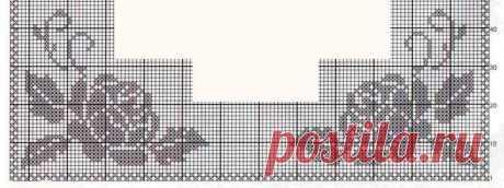филейный пэчворк крючком схемы мк: 2 тыс изображений найдено в Яндекс.Картинках