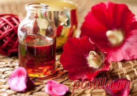 Очищение ауры дома эфирными маслами