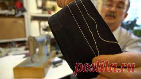 Почему пропускает стежки швейная машина? Как это устранить? Почему швейная машина пропускает стежки на строчке при шитье: выявляем причины и устраняем самые распространенные неисправности своими руками. Самостоятельно...