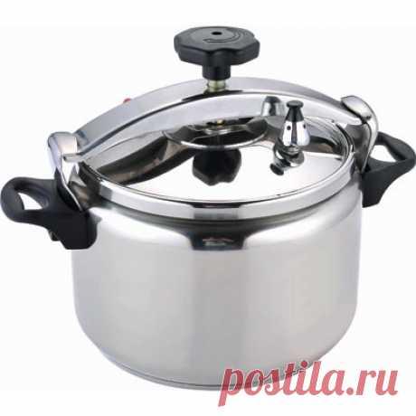 Скороварка Bekker BK-8903 за 2899 р. Купить с доставкой по Москве и Петербургу, а также по всей России. Хорошие отзывы.