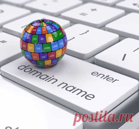 ProHoster является аккредитованным регистратором доменов в таких зон, как .COM, .BIZ, .INFO и делает вам лучшее предложение по покупке домена. Цена на покупку доменного имени напрямую зависит от зоны. На сегодня ProHoster предлагает самые оптимальные цены на домены. Также у нас проводятся регулярные скидки на популярные домены