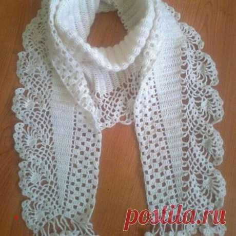 (52) @becerikliyiz'in bu Instagram fotoğrafın ı gör • 262 beğenme | Crochet