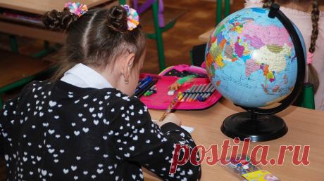 Как научить ребенка делать уроки быстро и легко? Журнал для родителей и тех, кто ими хочет стать. Чтобы воспитывать детей было проще, находить классные идеи на выходные — быстрее, а эксперты были на расстоянии одного клика.