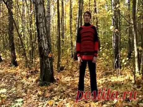 УПР №8--УШКИ--Дыхательная гимнастика Стрельниковой от всех болезней | Bodymaster О спорте и фитнесе | Яндекс Дзен