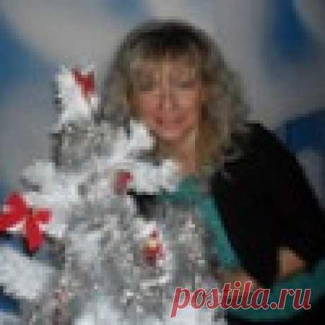 Натали Дайнеко