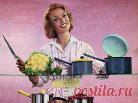 30 советов для хозяек! Ржавчина с плиты исчезнет, если протереть её горячим растительным маслом...