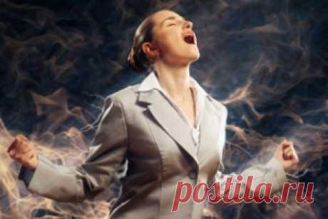 Эмоциональное выгорание: симптомы и практикум борьбы - Женский клуб