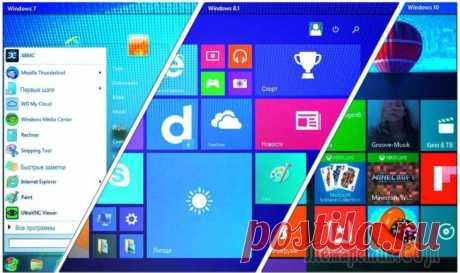 34 совета по оптимизации и настройке Windows