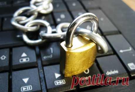 Форум: ЦБ хочет блокировать сайты без решения суда | 9111.ru | Страница 6