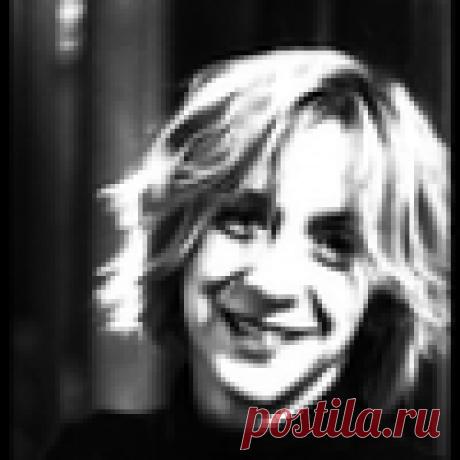 Ирина Санина