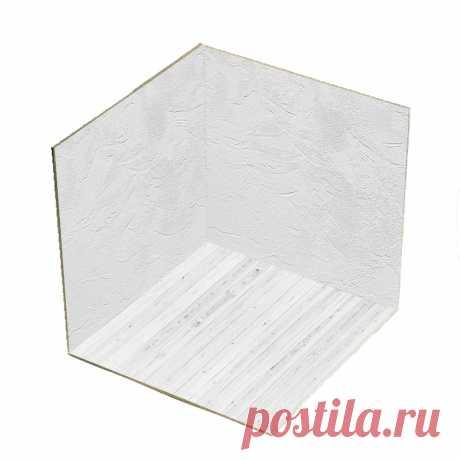 Фотобокс 50х50х50 см Цена: 1990 рублей