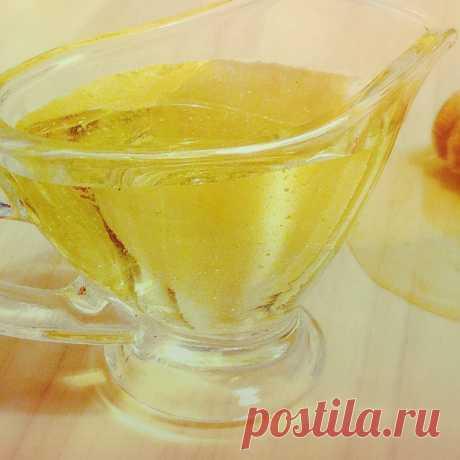 Тримолин (инвертный сироп) в выпечке: ответы | 4bakery.ru — Интернет-журнал для кондитера