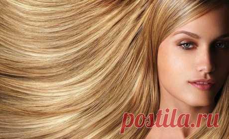 11 consejos para los cabellos hermosos