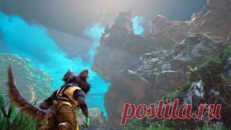 10 самых ожидаемых игр 2018 года: Red Dead Redemption 2, The Last of Us 2, Days Gone — Лучшие игры 2017   Спецноминации — Статьи — Игромания