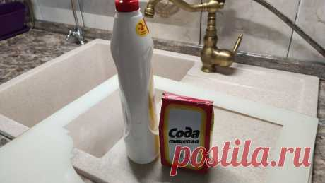 Мой проверенный рецепт по удалению жира. С его помощью отмыла стёкла духового шкафа до состояния новых | Шебби-Шик | Яндекс Дзен