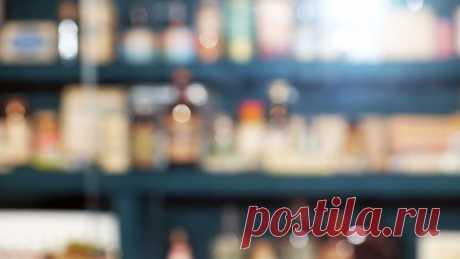 Из российских аптек изымают опасные обезболивающие - Здоровье Mail.Ru
