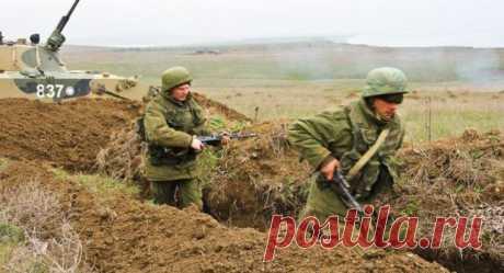В России обещают до 1 июня отвести войска от границ Украины : Новости УНИАН