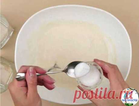 RÁPIDO ALMIDONADO QUE APRIETA LA MÁSCARA\u000a\u000aLos ingredientes:\u000a\u000aUna cuchara de té del almidón de patatas\u000aUna cuchara de té de la leche o el kéfir\u000aUna cuchara de té de la miel natural\u000aDe buen grado, para impregnar la piel por las vitaminas se puede añadir una cápsula de la vitamina De E.Esli la piel es necesario limpiar, se puede añadir la cantidad pequeña de la avena pelada. Además, si deseáis tonificar la piel y arreglar pyatnyshki después de que lavaréis la máscara, limpien la cara con el hielo de camomila.\u000a\u000aLa preparación...