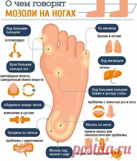 Сухая мозоль на пальце ноги со стержнем: лечение, как лечить и вывести