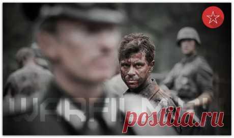 Военные фильмы на -warfilm.ru | Пикабу