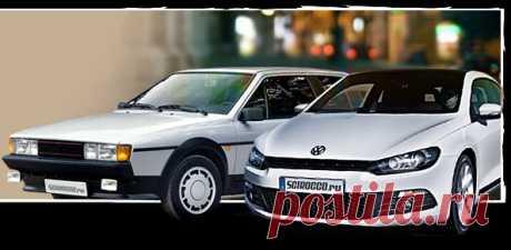 Замена линз в фарах недорого | Новости | Клуб VW SCIROCCO