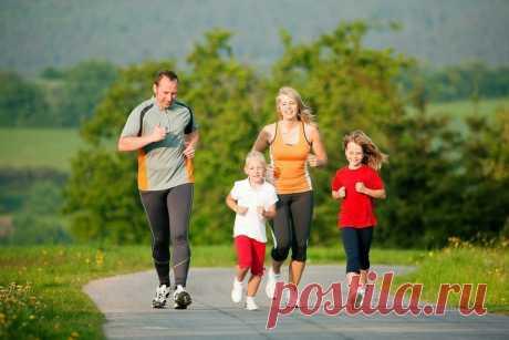 Что такое ЗОЖ? Понятие и составляющие ЗОЖ: здоровое питание, регулярный фитнес, достаточный сон, психоэмоциональное благополучие, отказ от вредных привычек и т. д.