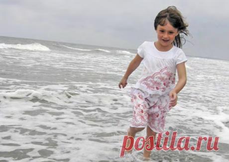 Чем заняться с ребенком на выходных | Папамамам — МИФ