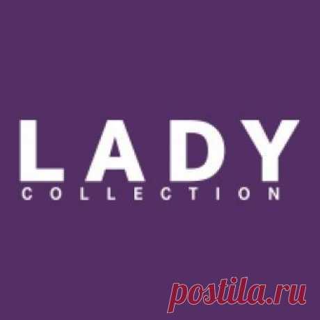 Поиск магазинов - Серьги [9906946] Магазин бижутерии Lady Collection