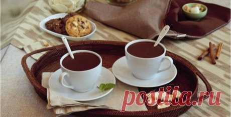 Рецепты - cтраница 17 - Готовим счастье на Леди Mail.Ru - Philips