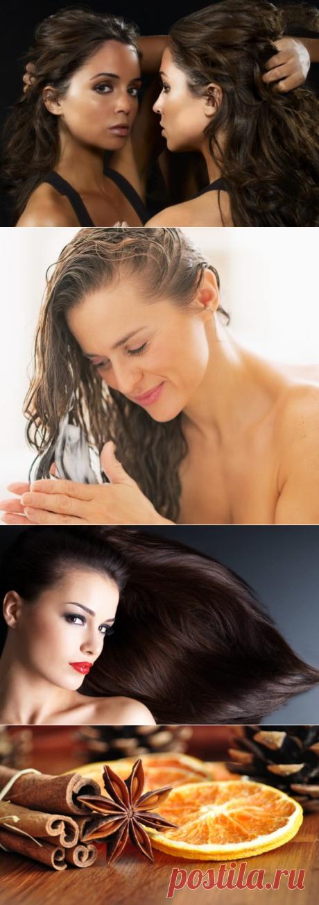 Рецепты масок для быстрого роста волос: народные рецепты, отзывы
