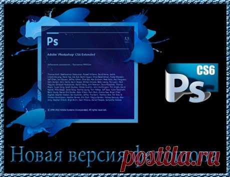 Блоги@Mail.Ru: светлана мост