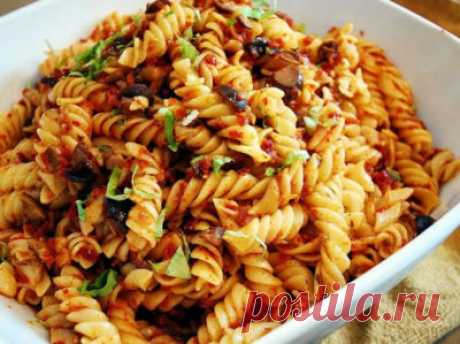 Какие специи подходят для макарон, рецепт универсальной приправы для блюд с макаронами - Onwomen.ru