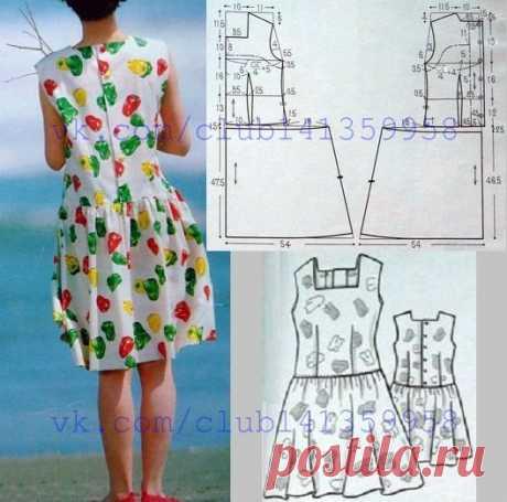 0251eee03dd Платье с квадратным вырезом горловины