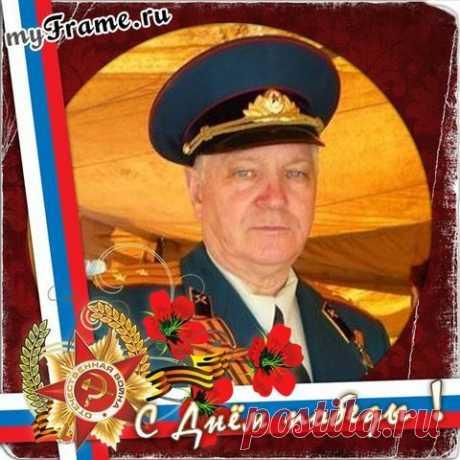 Леонид Никонов