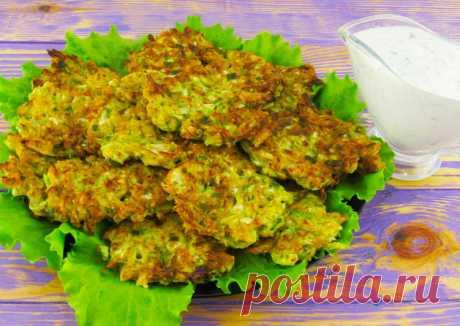(1) Капустные оладьи - вкуснятина для весеннего меню - пошаговый рецепт с фото. Автор рецепта Инна Тищенко . - Cookpad