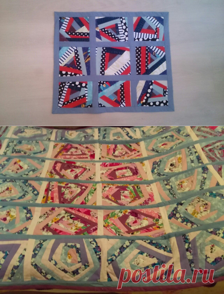 Лоскутные одеяла .Пэчворк.Продажа,покупка. — Фото | OK.RU